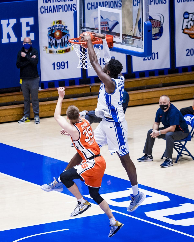 Duke Williams.jpg