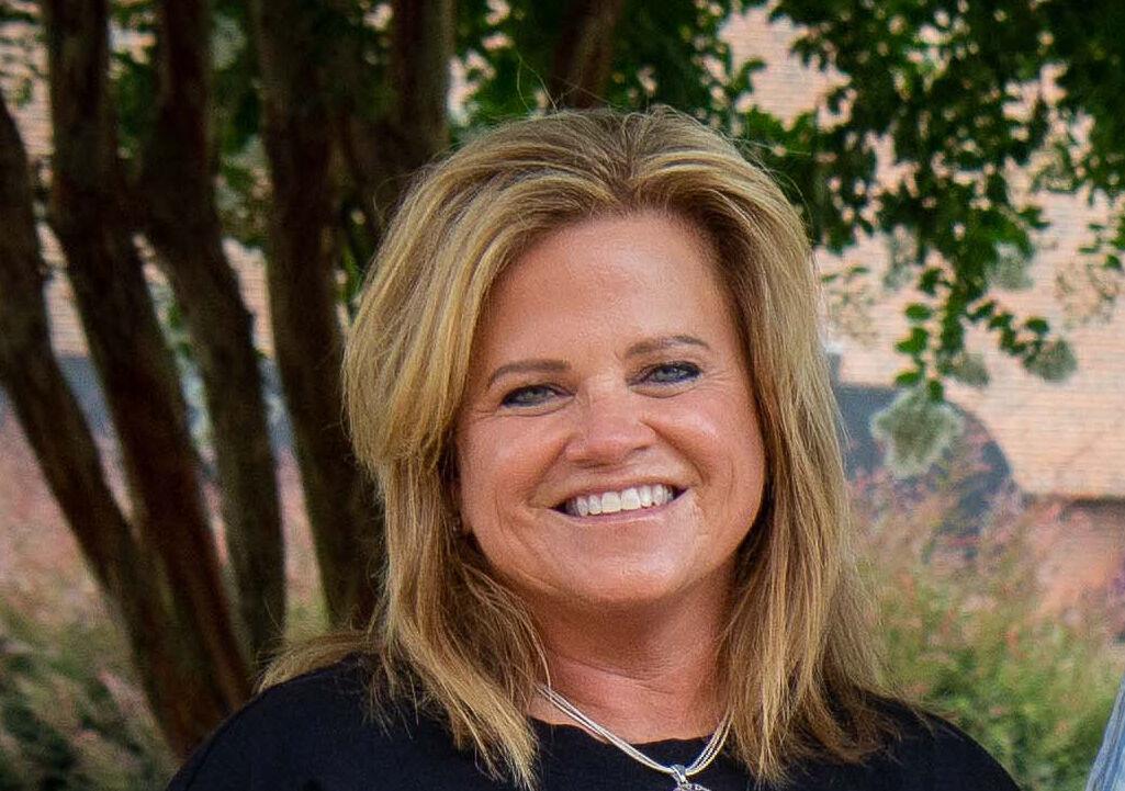 Susan Worth