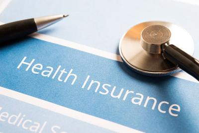 Health insurance (copy)