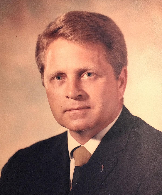 Tomas Gardner
