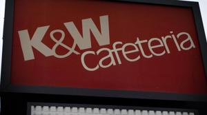 K&W Cafeterias finds buyers for Lake Norman-area residential properties