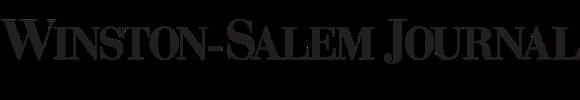 Winston-Salem Journal - Eedition