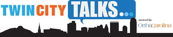Winston-Salem Journal - Twincitytalks