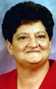 Margaret Rhodes dies on Monday in Winston-Salem | Obituaries