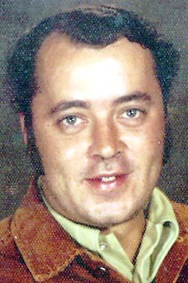 Jay Thomas Raby Jr  dies on Wednesday in Winston-Salem