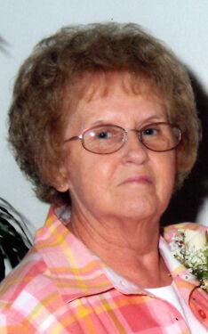 DESSIE WHITLEY