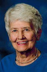 Elizabeth A. Mueller