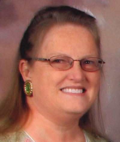 Jane Esther Wingler Minton Brooks