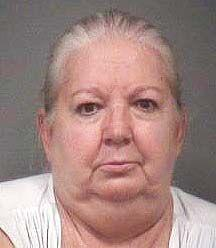Embezzlement from group homes charged | News | journalpatriot com