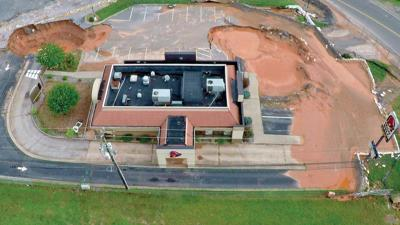 Taco Bell from above.jpg