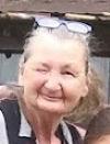 Rita Joann Foster Jones
