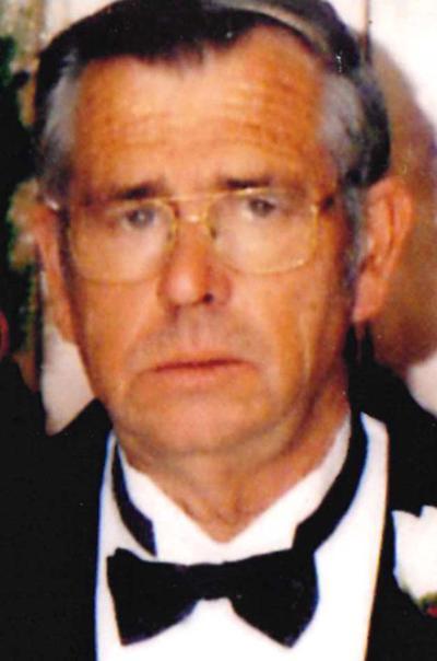 Pete Durham
