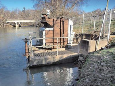Wilkesboro water intake.jpg