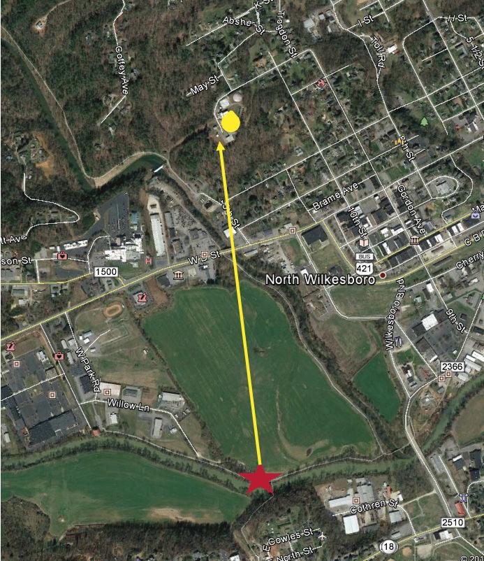 North Wilkesboro intake proposal.jpg