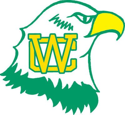 Wilkes Central logo