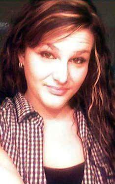 Heather Miller dies Wednesday in Winston-Salem | Obituaries