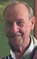 JIMMY CARDWELL