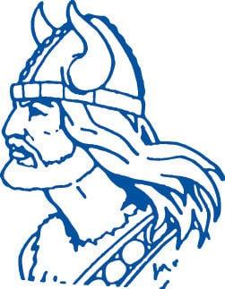 North Wilkes logo