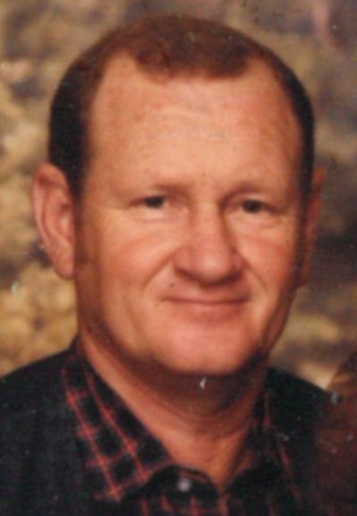 Richard Harvey Johnson Jr.