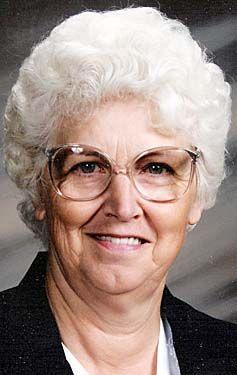 Merle Maltba, Wilkes native, dies in Oregon   Obituaries