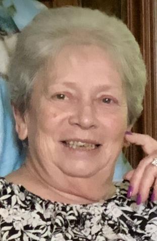 Judy Ann Wayne Ashley