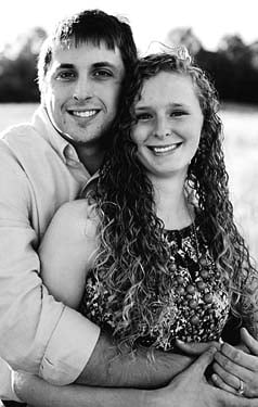 PARKER AARON YOUNG AND CHELSEA F ABERNETHY