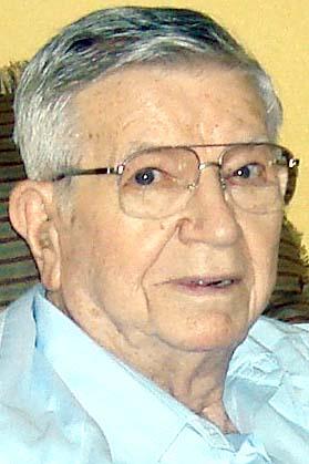 John W  Minton dies on Tuesday in Winston-Salem | Obituaries