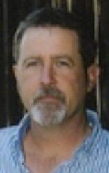 Rodney Steve Feimster