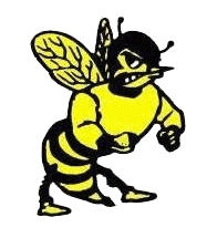 Wilkes Yellow Jackets