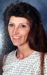 Barbara Lee Slade Mitchell