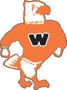 West Wilkes logo