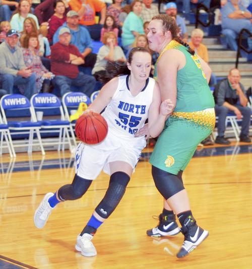 Savannah Billings | Sports | journalpatriot com