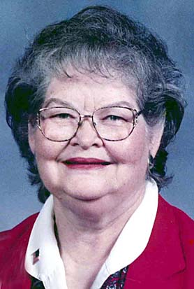Louella Brown, 78, Purlear resident, dies here Thursday ...
