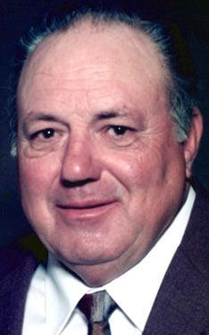 JOE COOK