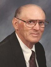 John Lewis Wyatt
