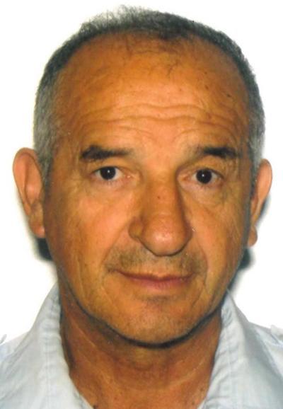 Jose Montoya-Mendoza
