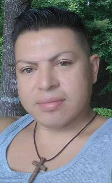 Raul Sanchez-Mendiola