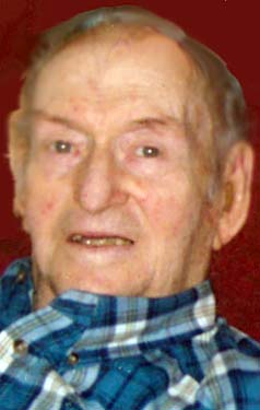 Service held today for Ted Alexander of Winston-Salem