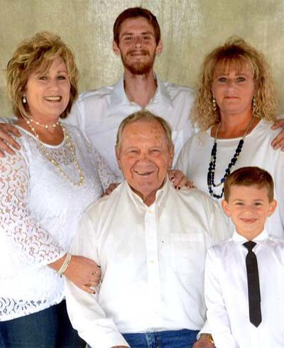 Billings Family