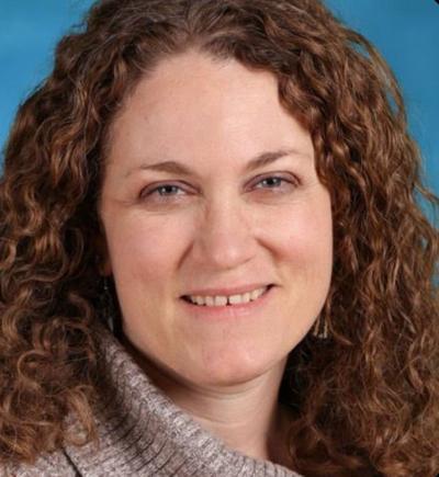 Heather Tedder