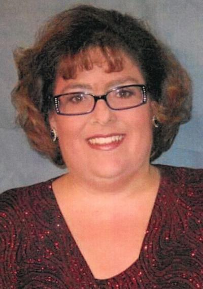 Teresa Ann 'Trixie' Rhoades