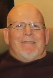 David Jackson Cranfill