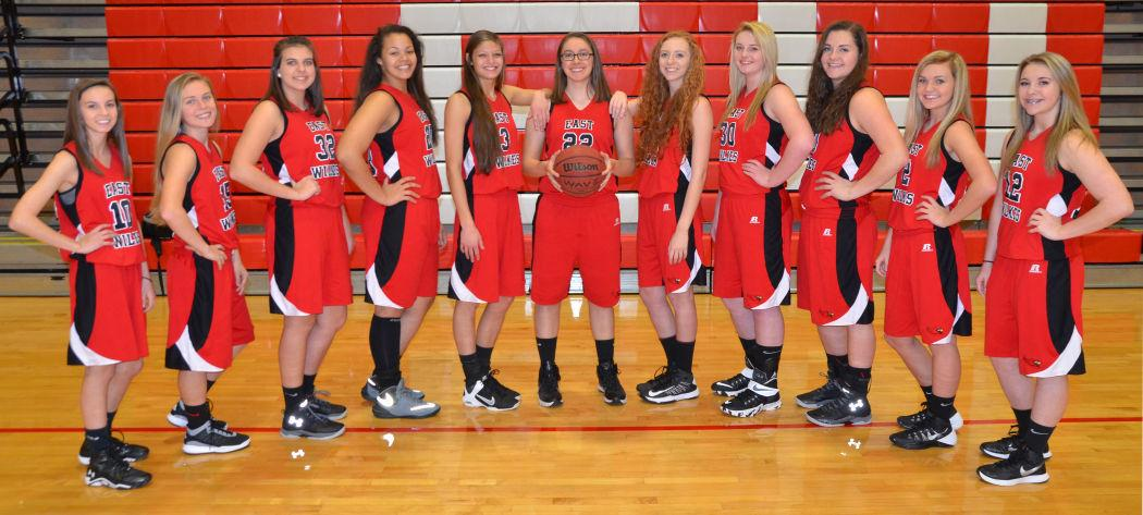 east wilkes hoopsters young but talented