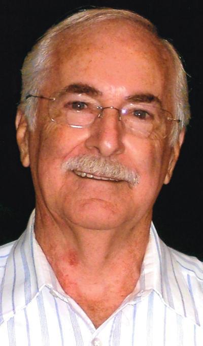 George Edward Wells