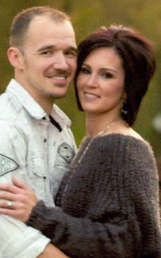 CLAYTON DEAN HARRIS AND JENNIFER ELANE TRIPLETT