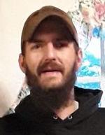 Daniel Jason Shepherd