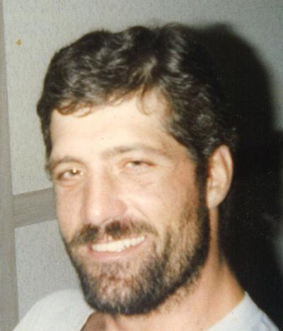 Rodney Steven 'Steve' Moore