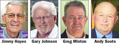 Wilkesboro council candidates.jpg