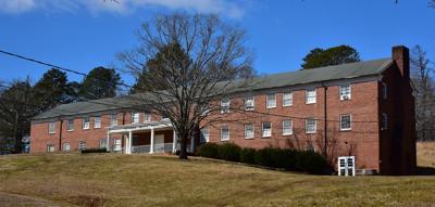 Patterson School may house Eckerd program