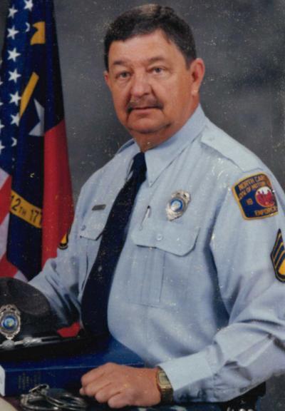 William Howard Owens Jr.